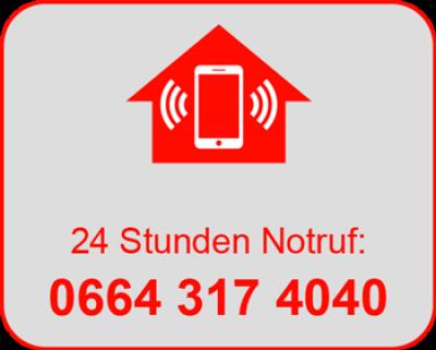 Heizungs-Notdienst 15. Bezirk