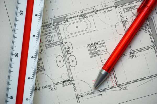 Büro & Planung